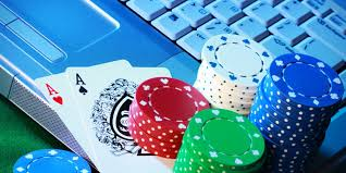 Peraturan Roulette Online